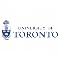 Logo of University of Toronto