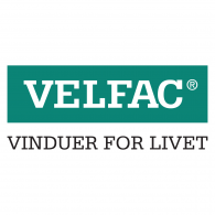Logo of Velfac