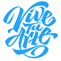 Logo of Vive Tu Arte