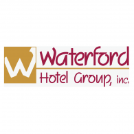 Logo of Waterford Hotel Group