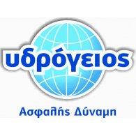 Logo of Ydrogios