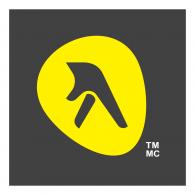 Logo of Yellow Media