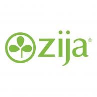 Logo of Zija Core Nutritionals