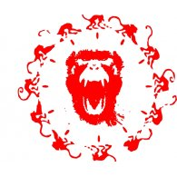 Logo of 12 Monkey S