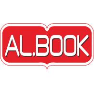 Logo of Albook