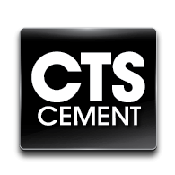 Logo of CTS Cement Manufacturing Corp.
