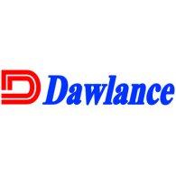 Logo of Dawlance