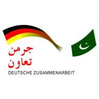 Logo of Deutsche Zusammenarbeit