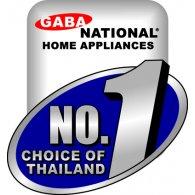 Logo of Gaba National