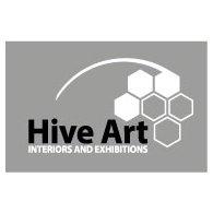 Logo of Hive Art