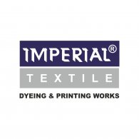 Logo of Imperial Textile Industries