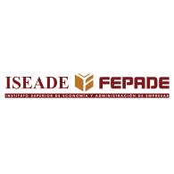 Logo of Iseade - Fepade