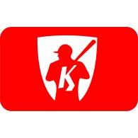 Logo of Mr Kitsch