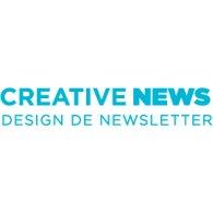 Logo of Creativenews