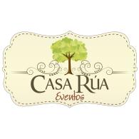 Logo of Casa Rua Eventos