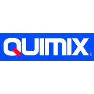 Logo of Quimix
