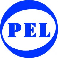 Logo of Pel