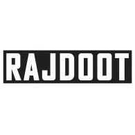 Logo of Rajdoot