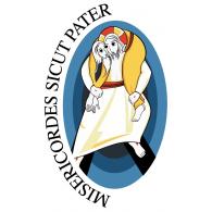 Logo of Giubileo Misericordia