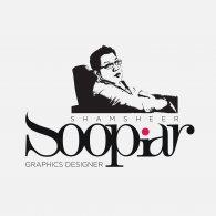 Logo of Soopiar
