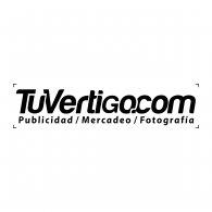 Logo of Tuvertigo v2.0