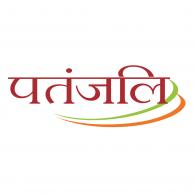 Logo of Patanjali