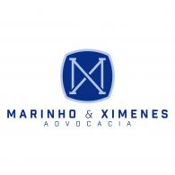Logo of Marinho & Ximenes