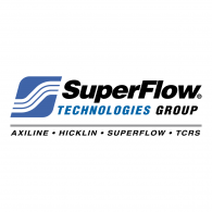 Logo of SuperFlow