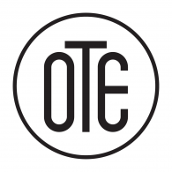 Logo of Ote First