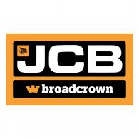 Logo of JCB Broadcrown
