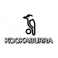 Logo of Kookaburra