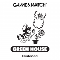 Logo of Green House