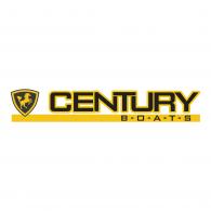 Logo of Century Boats
