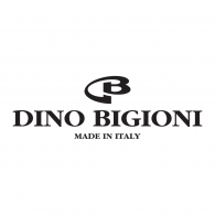 Logo of Dino Bigioni