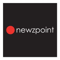 Logo of Newzpoint