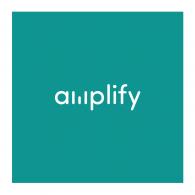 Logo of Amplify Dubai