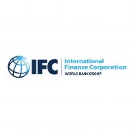 Logo of IFC