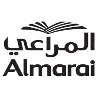Logo of Almarai