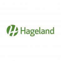 Logo of Hageland