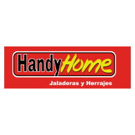 Logo of Handyhome
