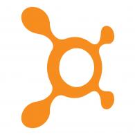 Logo of Orange Theory