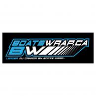 Logo of Boats Wrap