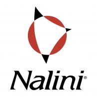 Logo of Nalini