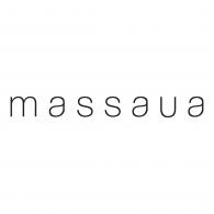 Logo of Massaua