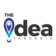 Logo of The Idea Tanzania