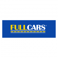 Logo of Full Cars Panama