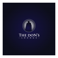 Logo of The Don's Lounge