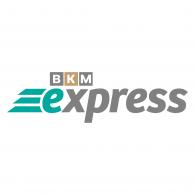 Logo of Bkm Express