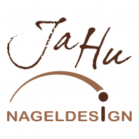 Logo of JaHu Naildesign