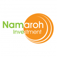 Logo of Namaroh Investment
